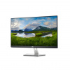 27'' LCD Dell S2721HN FHD IPS 16:9/1000:1/4ms/300cd/HDMI/VESA/3RNBD, 210-AXKV
