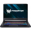 Acer PREDATOR Triton 500 - 15,6''/i7-10750H/2*8G/1TBSSD/RTX2070S/300Hz/W10 černý, NH.Q6XEC.004