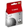 Canon inkoustová náplň PGI-9PBk/ Foto černá, 1034B001