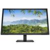"""HP V28 4K - LED monitor 28"""", 8WH58AA#ABB"""