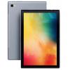 "iGET Tablet BLACKVIEW TAB G8 Grey - 10,1"" FHD+ IPS/1920x1200/4G/LTE/Octa-core/4GB+64GB/GPS/BT 5.0/Android 10/šedá/kov, 84002423"