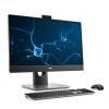 Dell Optiplex 7480 AIO 24'' Touch FHD i5-10500/8GB/256GB SSD/WiFi/W10Pro/3yNBD PrSu, 7480-SPEC-501P