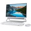 Dell Inspiron 5400 AIO 23,8'' FHD i5-1135G7/8GB/256GB/MX330/Vessel/MCR/USB-C/HDMI/W10H/2RNBD, A-5400-N2-503S