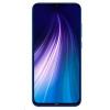 Xiaomi Redmi Note 8, 4GB/128GB, Neptune Blue, 30831