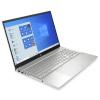 """HP Pavilion 15-eg0002nc/ i5-1135G7/ 15,6"""" FHD IPS/ 8GB DDR4/ 256GB SSD/ Iris Xe G7/ W10H/ Stříbrný, 31F96EA#BCM"""