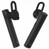 Xiaomi Mi Bluetooth Headset Basic Black, 17218