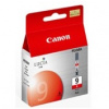 Canon cartridge PGI-9R Red (PGI9R), 1040B001