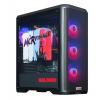 HAL3000 MČR Finale 3 Pro 3060 / Intel i5-10400F/ 16GB/ RTX 3060/ 1TB PCIe SSD/ W10, PCHS2516