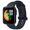 Xiaomi Mi Watch Lite Navy Blue - chytré hodinky, 28819