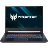 Acer PREDATOR Triton 500 - 15,6''/i7-10750H/2*16G/2*1TBSSD/RTX2080S/300Hz/W10 černý, NH.Q6WEC.001