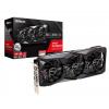 ASRock VGA AMD Radeon RX 6700 XT Challenger Pro 12GB OC, RX 6700 XT, 12GB GDDR6, 3xDP, 1xHDMI, RX6700XT CLP 12GO