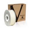 VERBATIM 3D Printer Filament PP 1.75mm, 231m, 500g natural, 55952