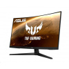 "ASUS LCD 31.5"" VG32VQ1BR 31.5"" 2560x1440 165Hz TUF Gaming Curved 250cd 1ms DP HDMI REPRO, 90LM0661-B02170"
