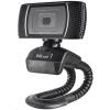 TRUST Kamera Trino HD video webkamera, 18679