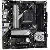 ASRock A520M PRO4 / AMD A520 / AM4 / 4x DDR4 DIMM / M.2 / D-Sub / HDMI / DP / USB-TypeC / mATX, A520M PRO4