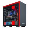 HAL3000 Herní sestava MČR 2021 Extreme / AMD Ryzen 9 5950X/ 64GB/ RTX 3080/ 1TB PCIe SSD + 2TB SSD/ WiFi/ W10, PCHS2473