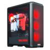 HAL3000 MČR Finale 3 Pro / Intel i5-10400F/ 16GB/ GTX 1660 Super/ 1TB PCIe SSD/ W10, PCHS2515