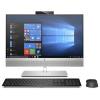 """HP EliteOne 800 G6/ AiO/ i5-10500/ 8GB/ SSD 256GB/ Intel HD/ 23,8"""" NT/ W10P/ kbd+myš, 273D5EA#BCM"""