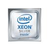 Intel Xeon Silver 4314 - 2.4 GHz - 16 jader - 32 vláken - 24 MB vyrovnávací paměť - OEM, CD8068904655303