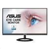 """ASUS LCD 23.8"""" VZ249HE mat 1920x1080 FHD IPS Flat 5ms 75Hz 250cd D-SUB HDMI černý - NEW, 90LM02Q0-B03670"""