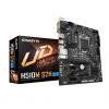GIGABYTE MB Sc LGA1200 H510M S2H, Intel H510, 2xDDR4, 1xDP, 1xHDMI, 1xDVI, VGA, mATX, H510M S2H