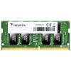 ADATA Premier 8GB DDR4 2400MHz / SO-DIMM / CL17 /, AD4S240038G17-S