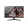 32'' LG LCD 32GN500 - FHD,VA,165Hz,2xHDMI,DP,Gsync, 32GN500-B.AEU