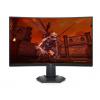 """DELL LCD S2721HGF LCD 27"""" VA 144 Hz/1920x1080 FHD/3000:1/4ms/2xHDMI/DP/Black, 210-AWYY"""