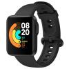 Xiaomi Mi Watch Lite Black - chytré hodinky, 28818