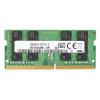 HP 8GB 3200 MHz DDR4 Memory SODIMM Memory Module, 286H8AA#AC3