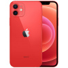 """Apple iPhone 12 128GB (PRODUCT)RED 6,1"""" OLED/ 5G/ LTE/ IP68/ iOS 14, mgjd3cn/a"""