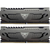 32GB DDR4-3600MHz Patriot CL18, kit 2x16GB, PVS432G360C8K