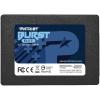 SSD 1920GB PATRIOT Burst Elite 450/320MBs, PBE192TS25SSDR