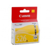 Canon CLI-526 Y, žlutý, 4543B001