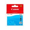 Canon CLI-526 C, azurový, 4541B001