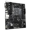 GIGABYTE B450M S2H V2 / AMD B450 / AM4 / 2x DDR4 DIMM / VGA / DVI-D / HDMI / M.2 / mATX, B450M S2H V2