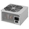 FORTRON zdroj FSP450-51ACC / 450W / ATX / 85+ / bulk, 9PA450A501