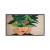 50'' D-LED Philips 50BDL4550D-UHD,VA,500cd,AN,24/7, 50BDL4550D/00