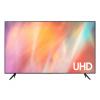 75'' LED Samsung BE75A-H- UHD,250cd,smart,16/7, LH75BEAHLGUXEN