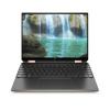 HP Spectre x360 14-ea0003nc i7-1165G7/16/1TB+32/, 309N2EA#BCM