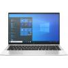 HP EliteBook x360 1040 G8 i7-1165/16/515/LTE/W10P, 336F4EA#BCM