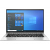HP EliteBook x360 1030 G8 i7-1165/16/512/LTE/W10P, 358T6EA#BCM