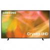 "SAMSUNG UE65AU8072 65"" Crystal UHD TV 3840x2160, UE65AU8072UXXH"