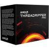 CPU AMD RYZEN THREADRIPPER PRO 3975WX, 100-100000086WOF