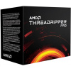 CPU AMD RYZEN THREADRIPPER PRO 3995WX, 100-100000087WOF