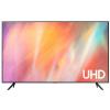 "SAMSUNG Smart TV UE55AU7172 55"" LED 4K UHD (3840 x 2160), HDR10, HLG, UE55AU7172UXXH"