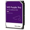 """WD PURPLE PRO 8TB / WD8001PURP / SATA 6Gb/s / Interní 3,5""""/ 7200 rpm / 256MB, WD8001PURP"""