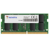 ADATA 4GB DDR4 2666MHz / SO-DIMM / CL19, AD4S26664G19-RGN
