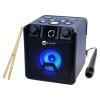 N-GEAR Drum Block 420/ 50W/ BT/ Včetně paliček, Drum Block 420