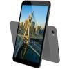 """iGET SMART W83 - 8"""" IPS/1280x800/Quad Core/2GB+32GB/5Mpx/2Mpx/BT 4.2/4000 mAh/Android 10/černá/šedá, 84000223"""